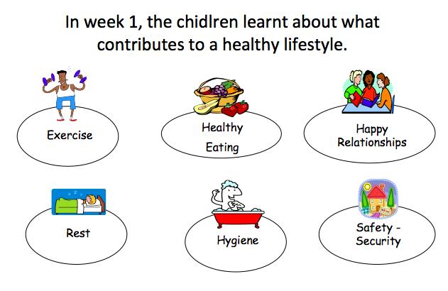 healthyschool1